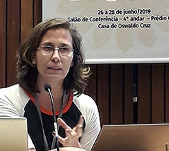 Ana Paula Sampaio Caldeira.jpg