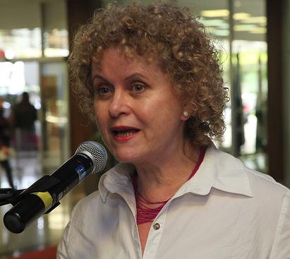 Joana Maria Pedro.jpg