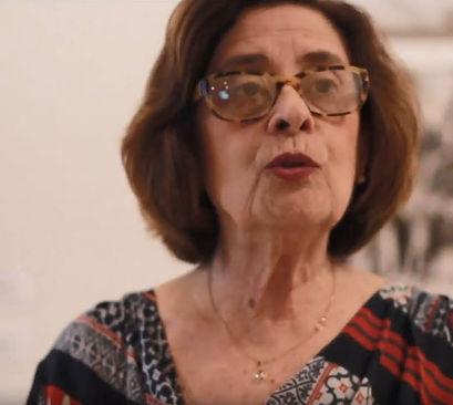 Angela de Castro Gomes.jpg