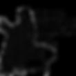 Logo do Centro Acadêmico d História Clio