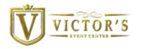 VICTORS EVENT CENTER LOGO 2.png