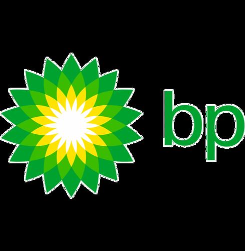 british-petroleum-symmetry-logos-11563239759g3dm4d4pum_edited.png