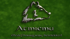 logo atmicmu green background.jpg