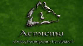 logo atmicmu green background.jpg