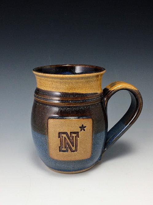 N* Mug