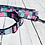 Thumbnail: Anchors Away Dog Leash