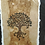 Thumbnail: Tea Bag Art ~ Tree of Life ~ Liz Sork Designs