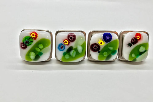 fused glass drawer pull (1)