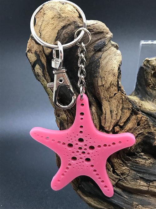 key chain / purse clip (1)