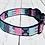 Thumbnail: Anchors Away Dog Collar