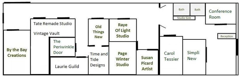 LBD gallery layout.JPG