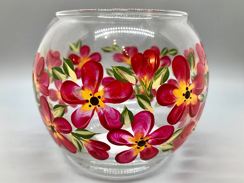 medium globe red (1)