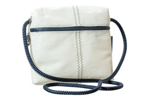 Classic Sailcloth Crossover