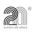 Eventex-All-stars-Digitalseals-light.png