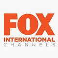 20150208133816!FOX_International_Channel