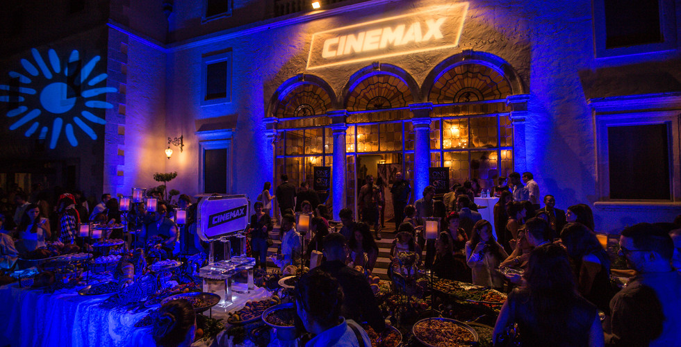 Cinemax - GOT - Dqfilms-7406.jpg
