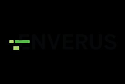 Enverus-400x270.png