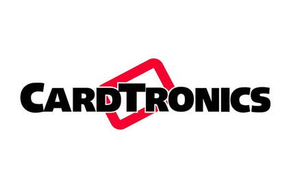 Cardtronics-logo.jpg