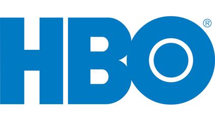 hbo_blue-logo.png