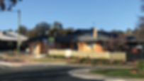 Tumut health centre.png