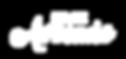 новый логотип_бел-01.png