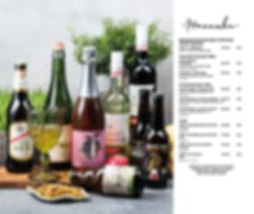 Пиво-Вино.jpg