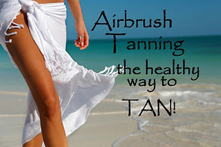 tanning legs.jpg