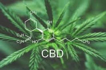 CBDchemistry.jpg
