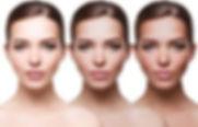3  shades lady tanning.jpg
