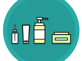 Quarantining Leads to Developments in Skincare Technology