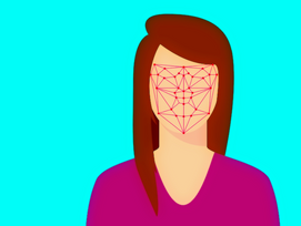 Facial Recognition Software - Privacy or Protection?