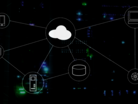 Cloud Computing - The Ins and Outs