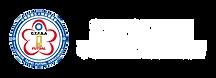 ctfsa-logo-H-2.png