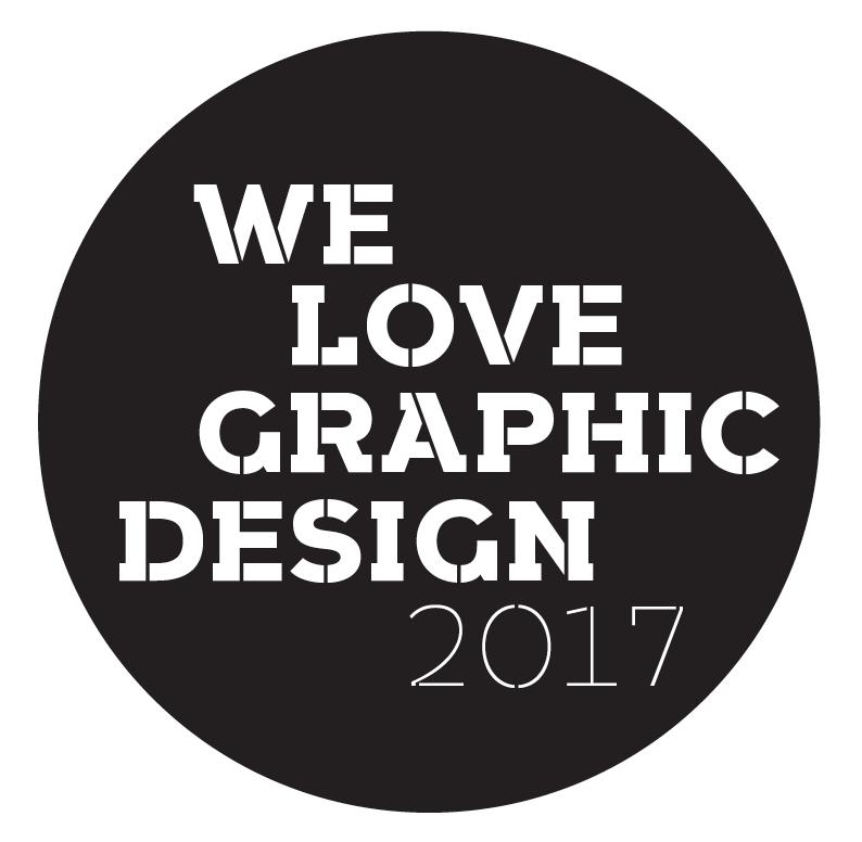 WLGD_DanielleBrandtDesign_sticker