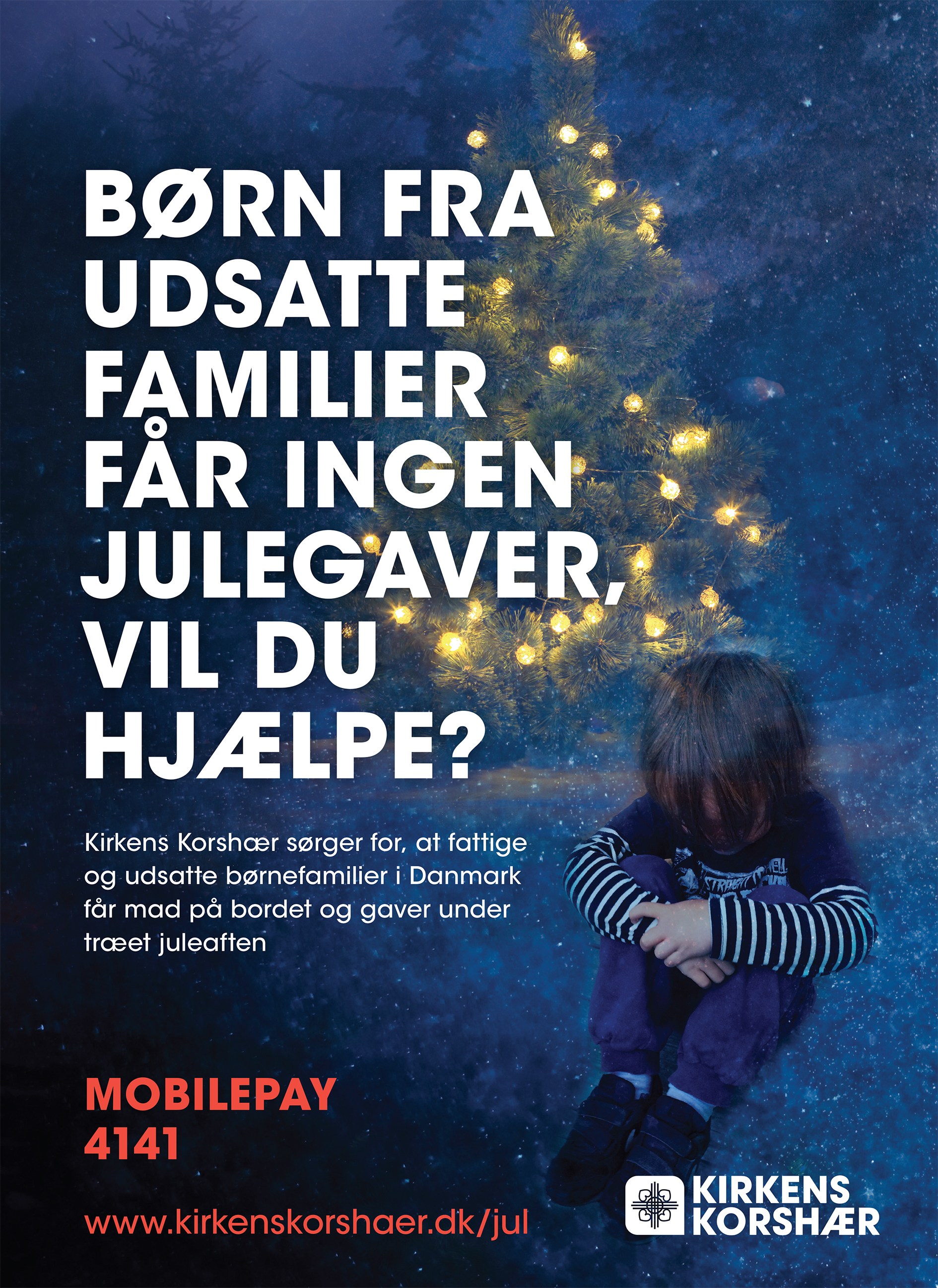 Kirkens_Korshær_julekampagne_2018