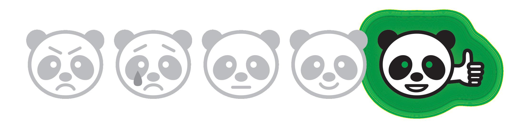 Panda_Emoji_Godkendt