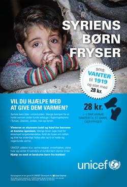 UNICEF_DanielleBrandtDesign