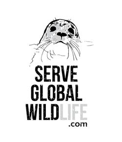 Serve Global Wildlife
