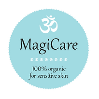 MagiCare-Logo_valgt-UK.png