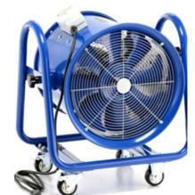 Udsuger / ventilator / blæser