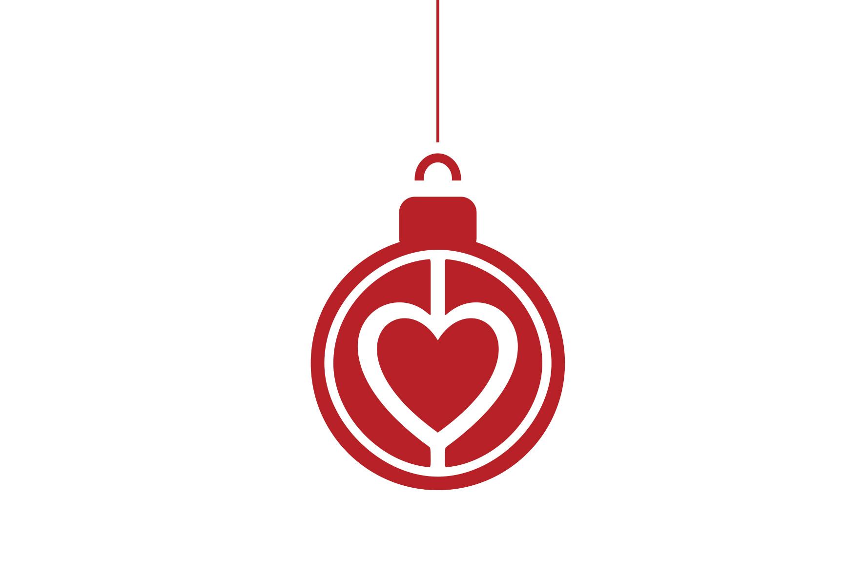 Hjerteforeninge_DanielleBrandtDesign