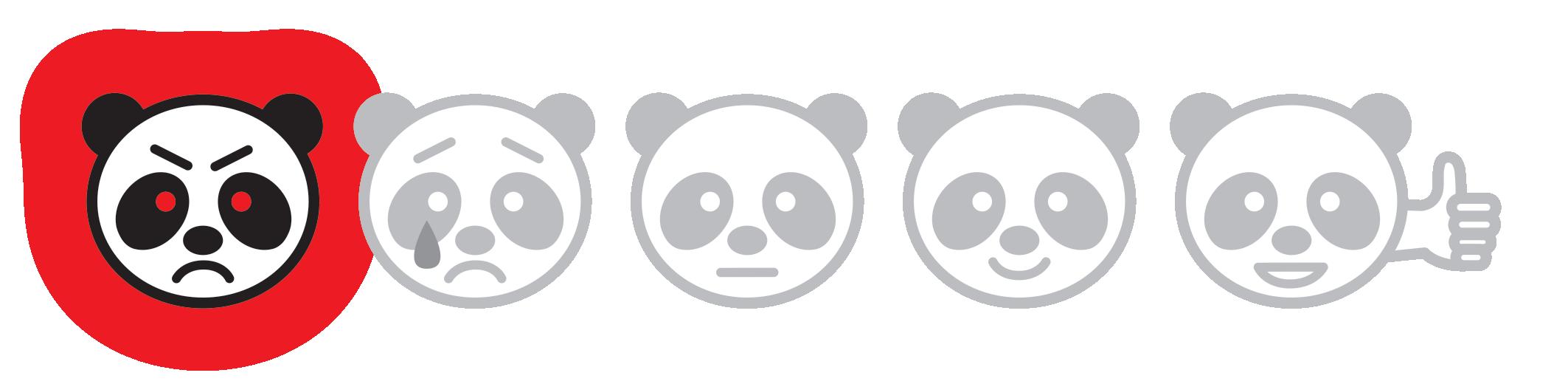 Panda_Emoji_vred