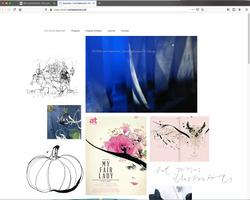 Toril Baekmark_Danielle Brandt Design