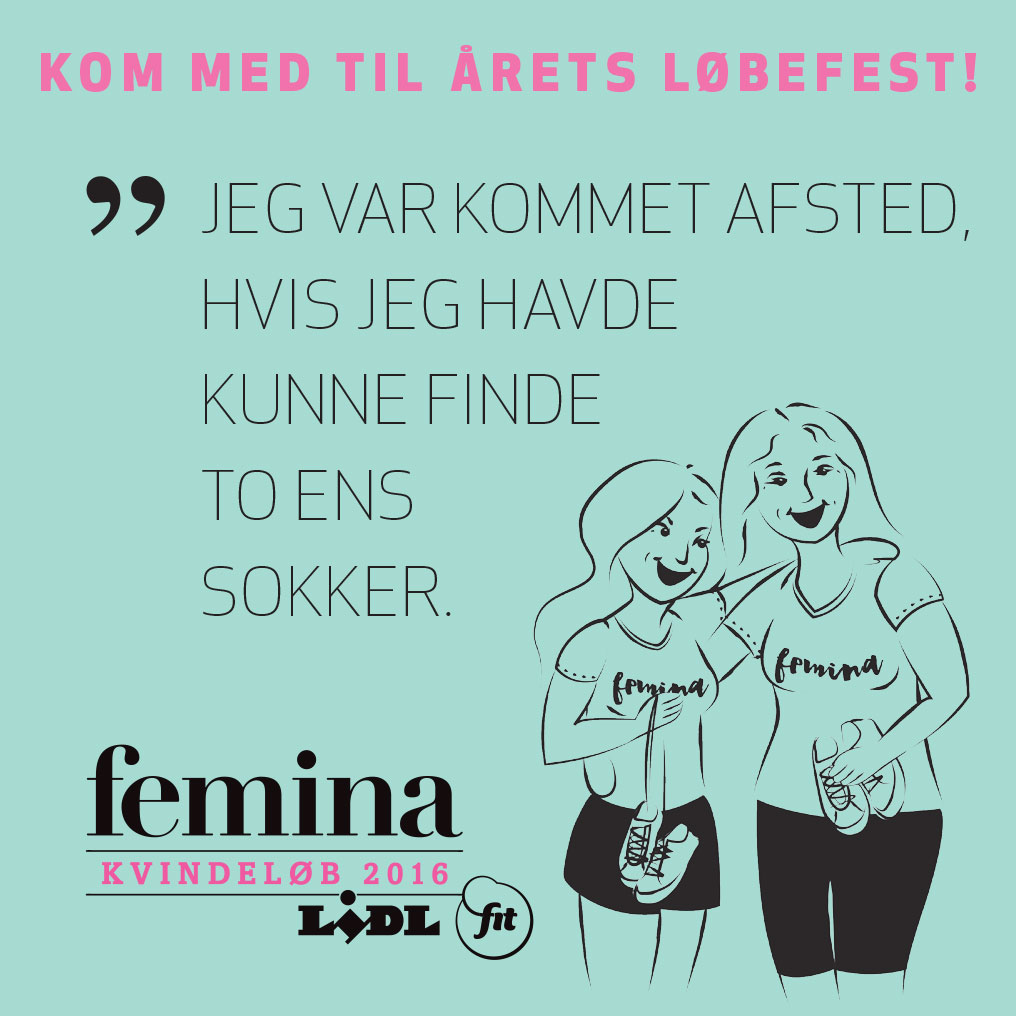 FEMINA_DanielleBrandtDesign