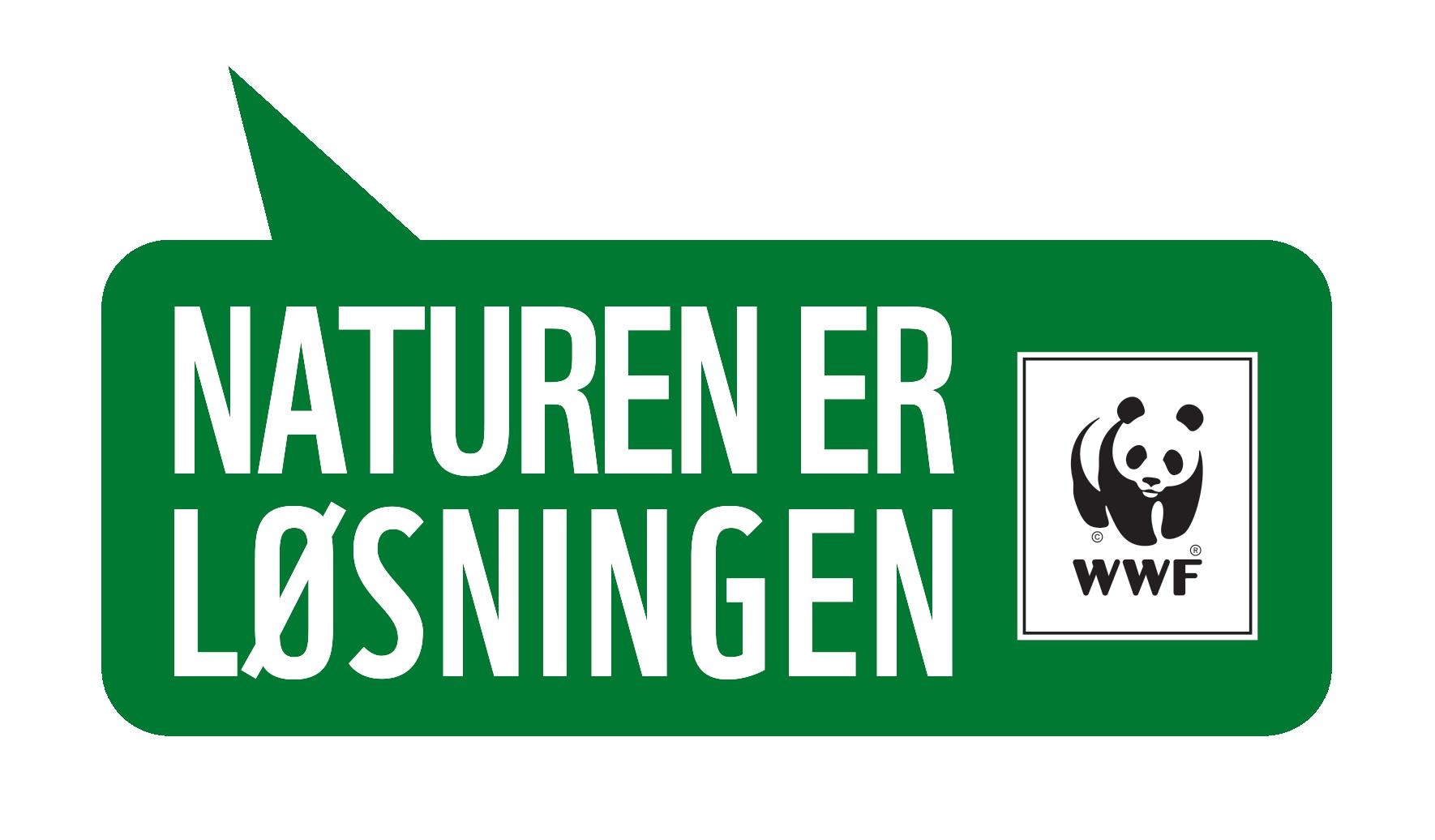WWF_Naturen_er_loesningen_logo