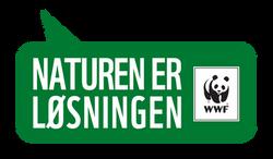 WWF_DanielleBrandtDesign
