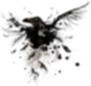 MunthePlusSimonsen_artwork-raven2013_tor