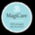 MagiCare-Logo_valgt_DK.png