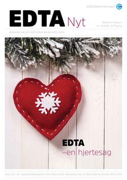 EDTA_DanielleBrandtDesign