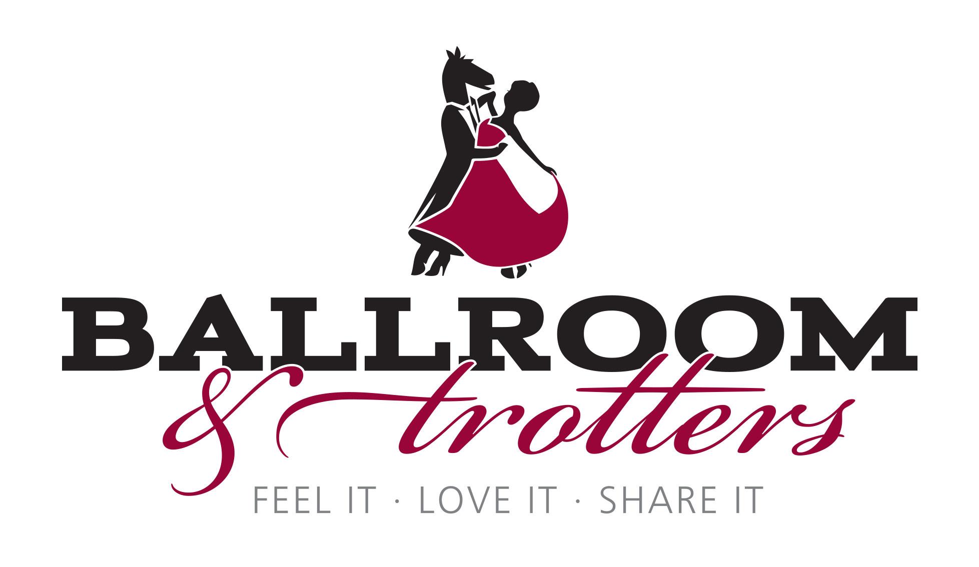 BALLROOM&trot_DanielleBrandtDesign